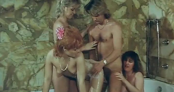 Index Of Video Sex 32