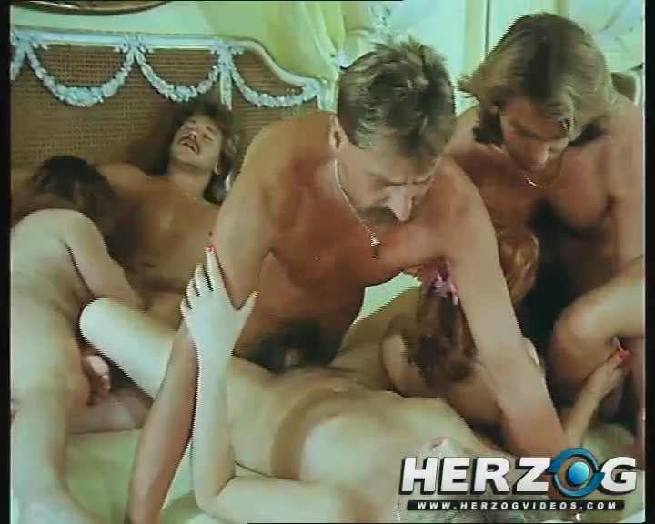 image Herzog videos germany loves josefine mutzenbacher Part 6