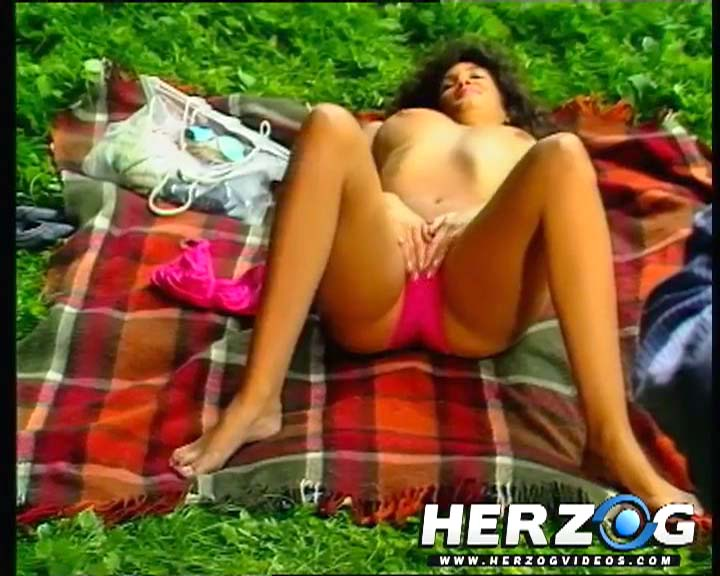 Watch All Scenes Related Herzog Videos