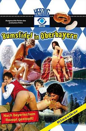 Pornopung 2013 720p Türkçe Altyazılı Full izle  Full