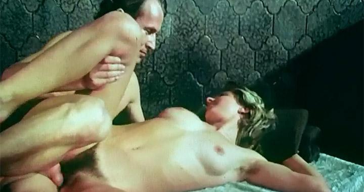 Porno Gratis Mainbernheim(Bavaria)