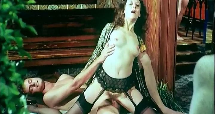 German porn sites-3032