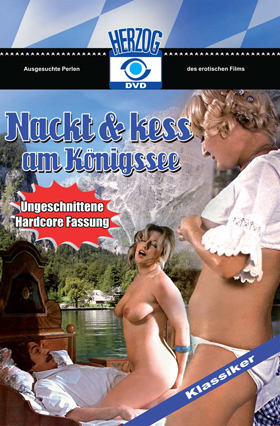 bavarian porn Bavarian MILF Free Mature Porn Video more  MILF8 1 min 28 sec - ?
