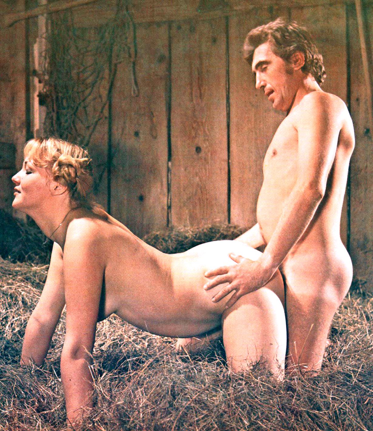 является порно фильм деревенские женщины проститутки номера телефонов